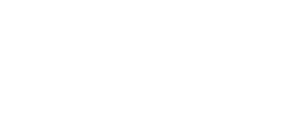 Logo Great Fire of London