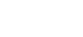 Logo Museum of London